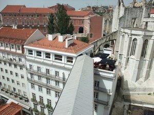 Лиссабон достопримечательности 3