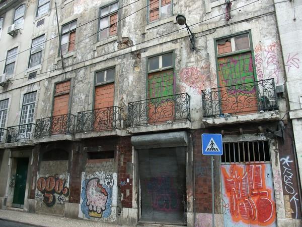Лиссабон, Сантос