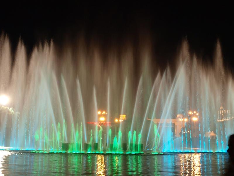 Москва - Афиша.Еда 27.08.2011