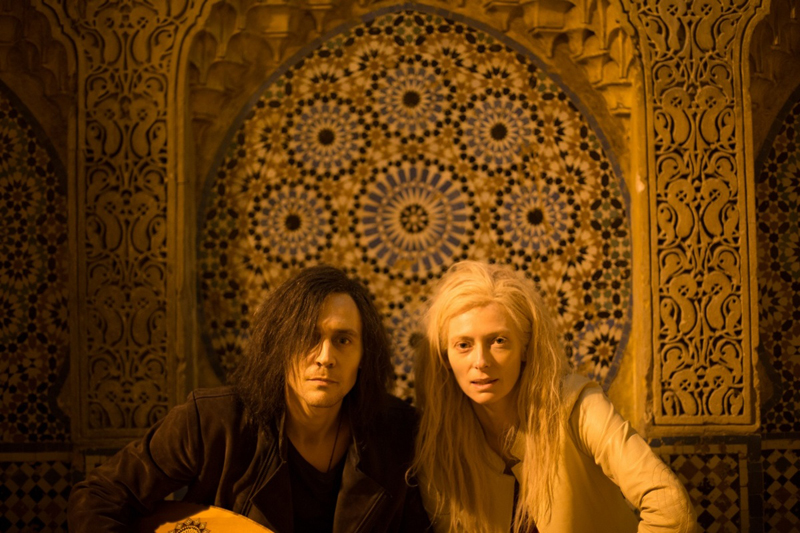 http://igiss.net/images/lj/movies/onlyloversleftalive_1.jpg