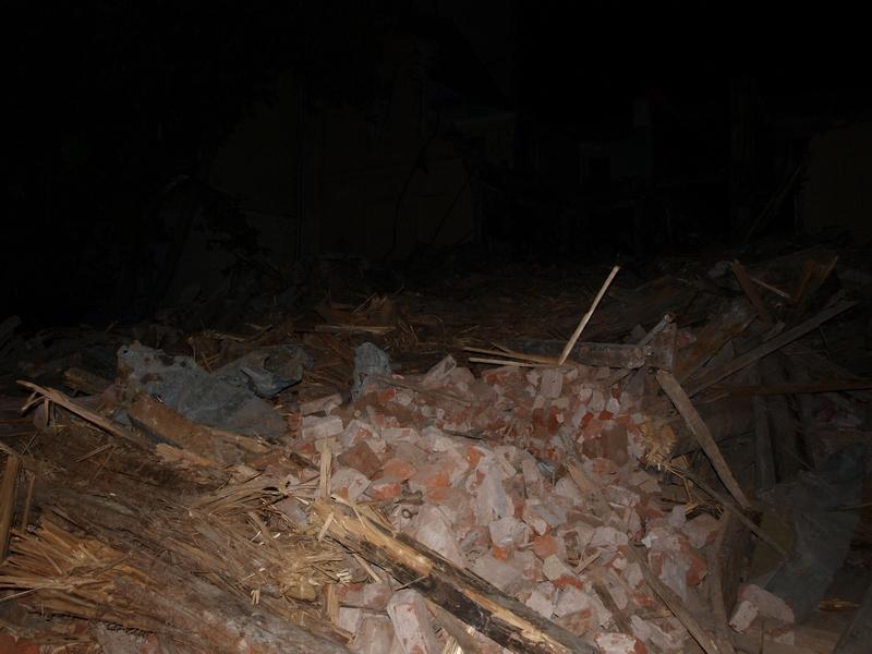 Дом Варламова 16.07.2011
