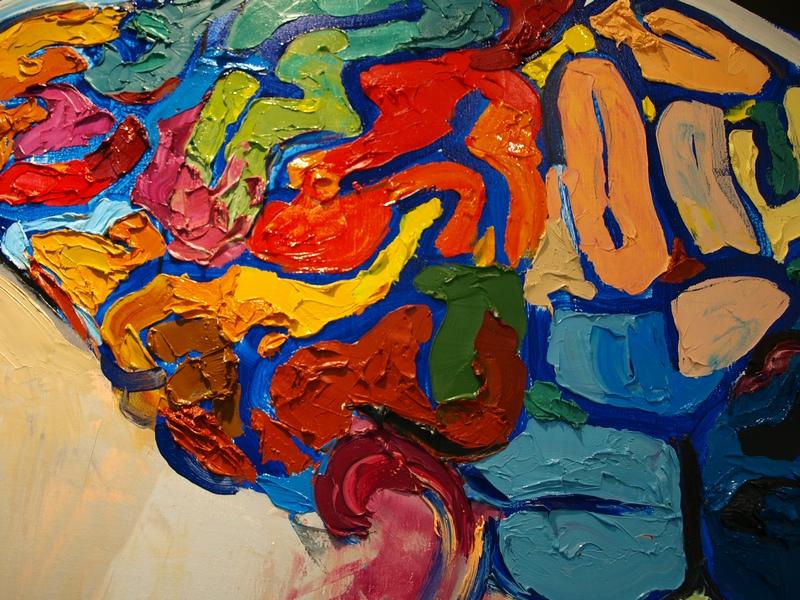 Выставка Ярусский 20.07.2011