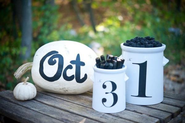 31 октября