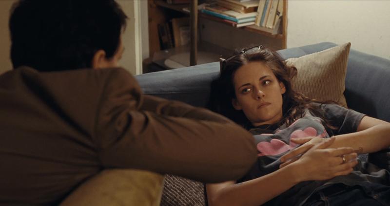 Sils Maria Kristen Stewart Зильц-Мария Кристен Стюарт кадр still