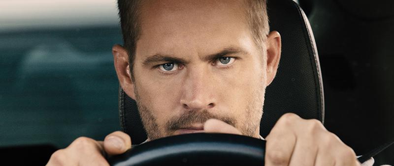 Форсаж 7 кадры Furious Seven stills