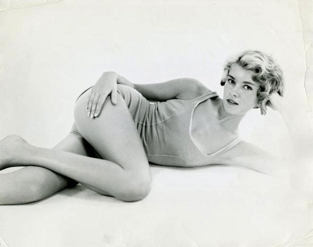 Martha Stewart Марта Стюарт