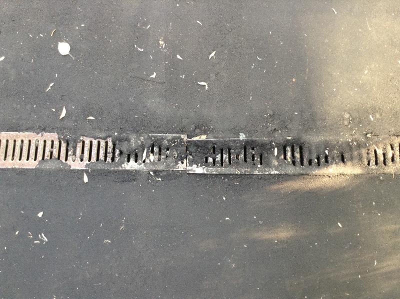 Шаболовка ремонт асфальт
