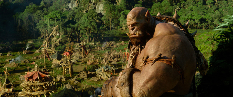 warcraft-movie-stills-3