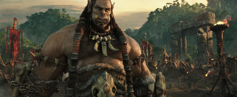 warcraft-movie-trailer-stills-screenshots-44