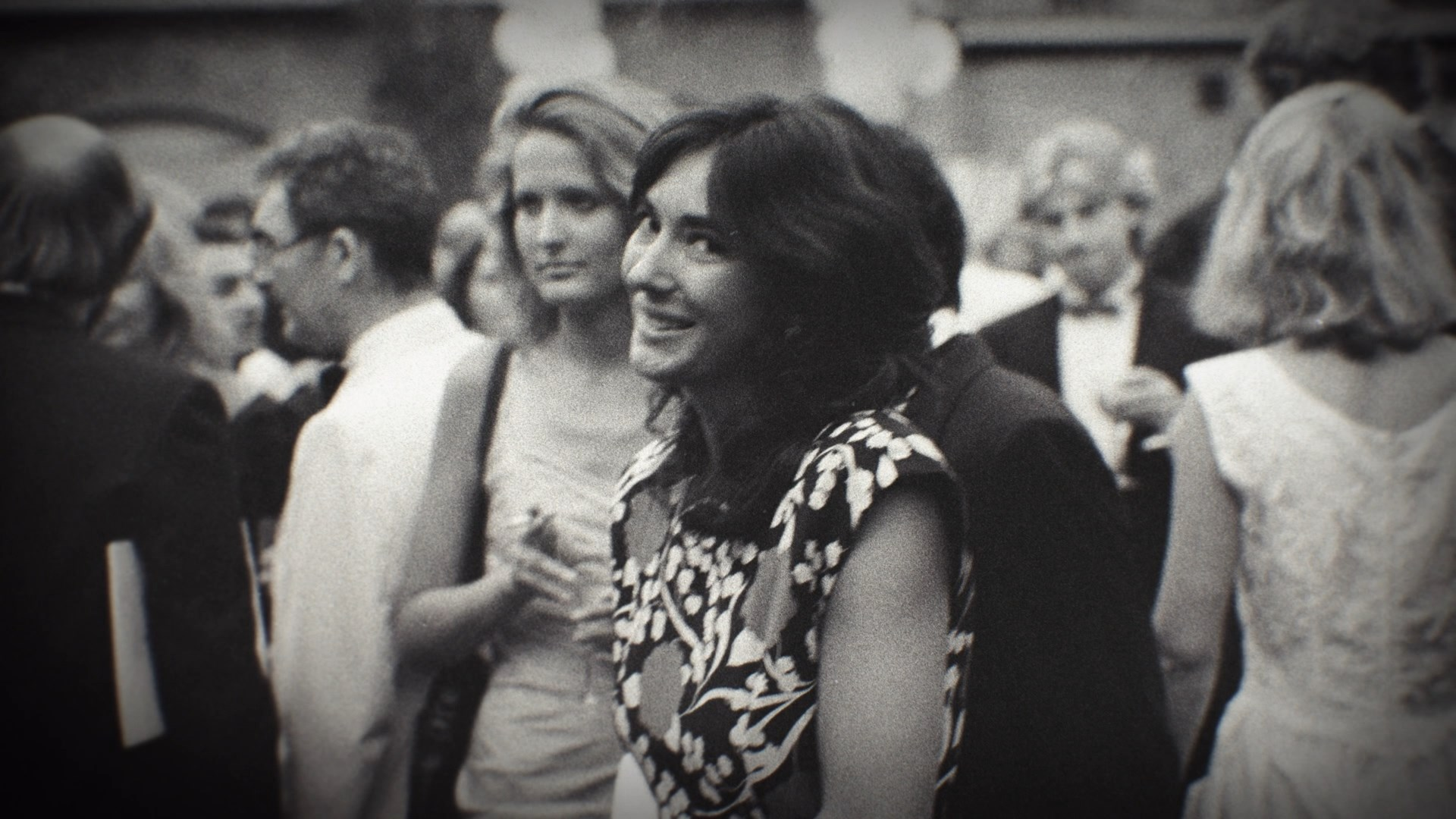 Гилейн Гислейн Максвелл фотография 1985